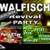 Mijk van Dijk Classic DJ Set at Walfisch Revival Party Berlin, 2016-03-18 image