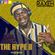 DJ Raxeh Presents - The Hype II [Yellow Edition] | Follow on Instagram @DJRaxeh | 027 image