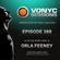Paul van Dyk's VONYC Sessions 388 - Orla Feeney image