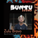 Zulu Bravo - Buntu Sound Podcast #1 image