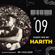 LOST IN THE MOMENT : EP 009 - Guest Mix by Harith image