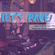 Let's Rave! June 2019 Promo Mix image
