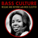 Bass Culture - February 27, 2017 image