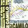 DJ Camilo - Tape 12 (1995) image