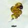 Morphine Records avec DJ Die Soon & Gorgonn - 02 Octobre 2019 image