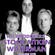 PRODUCERS : STOCK AITKEN WATERMAN Vol.1 - THE RPM PLAYLIST image