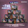 The 765 Podcast 27 #new52mixshow image