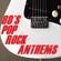 80's POP ROCK ANTHEMS image