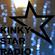 KINKY STAR RADIO // 24-12-2019 // image