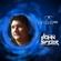 John Spider @ Trance-Energy Radio's 8th Anniversary Celebration image