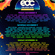 JAUZ x EDC Orlando 2019 image