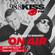 KISS FM - CLUBSETS - DJ MAXXX & DJ SOSOKEV - 04.12.2020 image