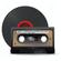 GAUDI - cassettes & vinyls dub set (live 31.03.20) image
