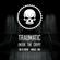 Mel Agony @ Traumatic – Enter The Crypt image