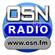 Rob Tissera - OSN RADIO (episode 1)  5/5/16 image