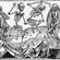 Vox Antiqua 173 - The Plague (and Magic) image