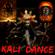 ⋆⋆ Kali Dance ⋆⋆ image