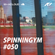 SPINNINGY #050 image