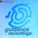 Guidance Recordings Best Of Vol 1 FINAL image
