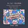 DJ Ali Coleman - Woman's History Month Tribute Mix (Dance-Floor Divas: 90's to Present) Part One image