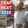 Trap Heat 3 - A New Era: New Artists, Sleepers and Underrated Bangers image
