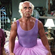 Smash FM - Music For Hulk Hogan (Part 6: Mr. Nanny) image