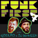"Funk First - episode 7: ""Finger Lakes Thaw, Ithaca DJ Festival, & Trump's Wisconsin Cheese Monkeys""  image"