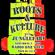 Roots and Kulture (27/4/19) with Junglefari image