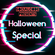 SOCIALCODE: Halloween Special with Helena Julia image