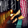 Mixtape #3 / Nick Svenson image