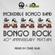 Incredible Bongo Band 'Bongo Rock' 40th Anniversary Mixtape mixed by Chris Read image