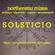 NORTHENSTAR MIXES : SOLSTICIO image
