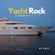 Yacht Rock Jukebox Gold by RAV2 image