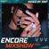 Encore Mixshow 322 by SMP image