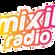 #MIXITRADIO 002 (REGGAETON-EDM-MOOMBAHTON) (CLEAN) (EARLY JUNE) image