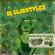 DJ GlibStylez - Herbal Brings Tha' Verbal Vol.3 (4/20 Mix) image