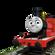เพลงที่มันมีรถไฟออกมา ปู้น ปู๊น ฉึกฉัก ฉึกฉัก (DJPEE) image