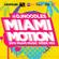 Miami Motion image