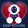 Deep Colors image