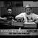 Bubba & T-Bone - Get The Curse Podcast 2011 image