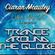 Trance Around The Globe With Lisa Owen Episode 109 Ciaran McAuley 2hr set image