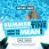 Summer 2020 [Quarantine Mix] image