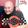 The Clampdown with Ramie Coyle, 18th Jan 2020 image