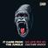 #GoApe No.1 - SA Tour Mix by Culture Shock image