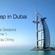Deep in Dubai image