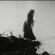 Dusk Light Shadows (Guest Mix by Junkyard Angel) image