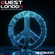 Quest London Radio - Uplifting/Tech Trance Mix by NicKenzey (July 2020) image