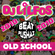 Beat Pushaz OLD SCHOOL-DJ Lil Fos V9 image