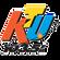 103.5 WKTU (6-14-02) image