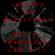 TweakerRay Mix: Destroy The Mainstream JAN 2015 image